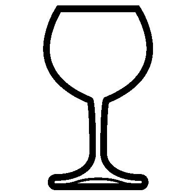 Vetri & Cristalli