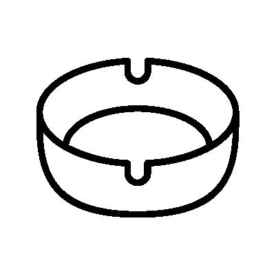 Posacenere