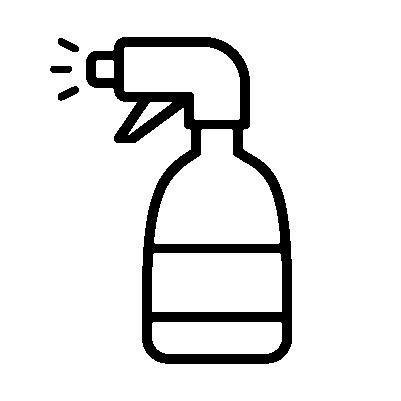 Detersivi
