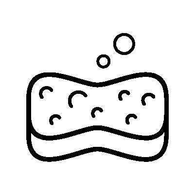 Spugne